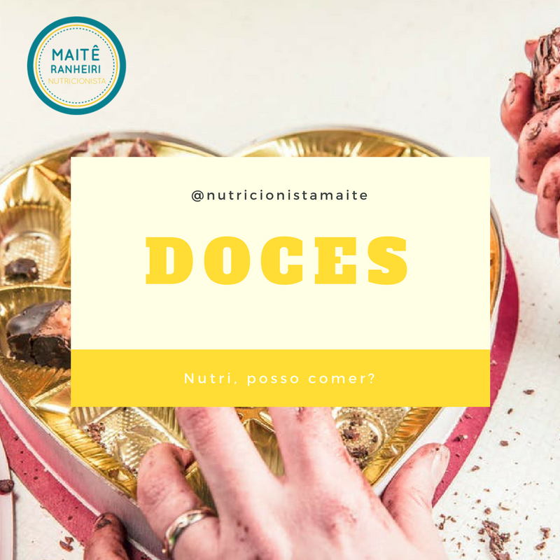 DOCES (1)