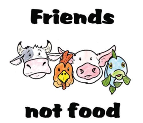 vegetarianismo.jpg