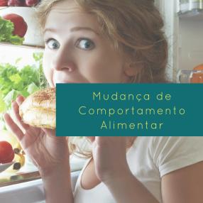 Aconselhamento nutricional familiar (1)