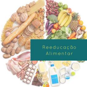 Aconselhamento nutricional familiar (2)