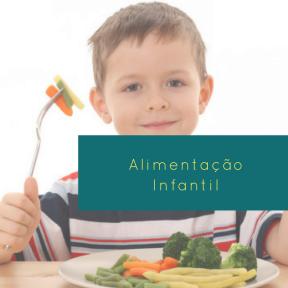 Aconselhamento nutricional familiar (6)